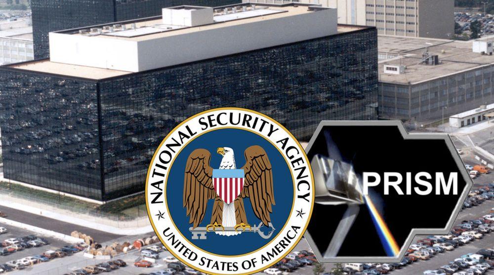 Nettgigantene ønsker å legge mest mulig informasjon på bordet for å kunne renvaske seg for anklagene om at de har gitt  NSA fri tilgang til brukerdata.