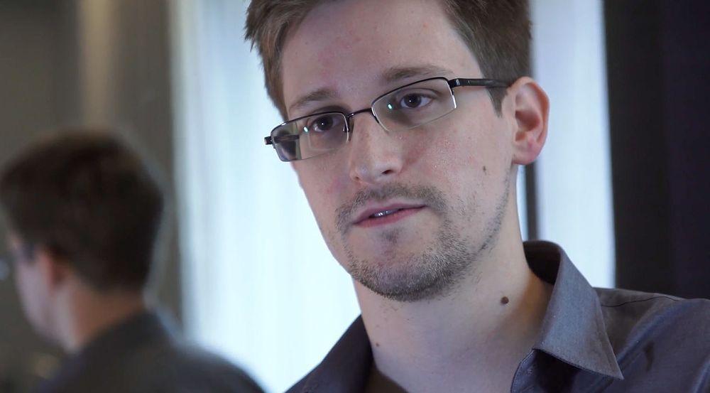 Edward Snowden mener seg trygg i Hongkong, og har latt seg intervjue av South China Morning Post.