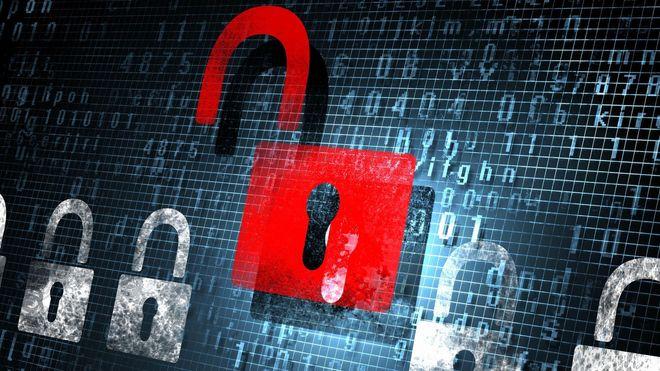 Samme type sårbarhet rammer mengder av programvare