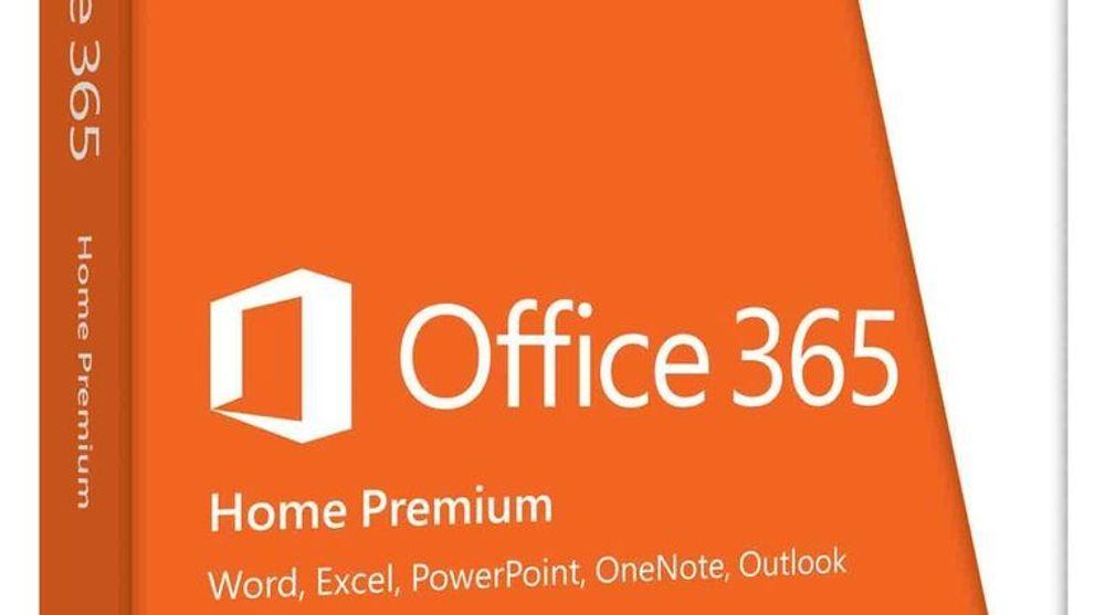 Microsoft når milepæl for Office 365