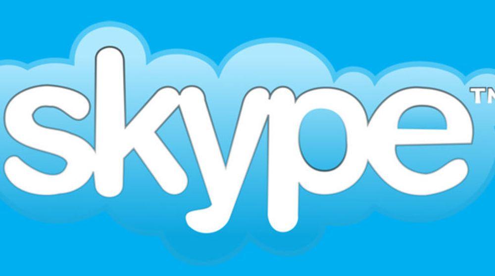 Krever Skype-godkjennelsen annullert