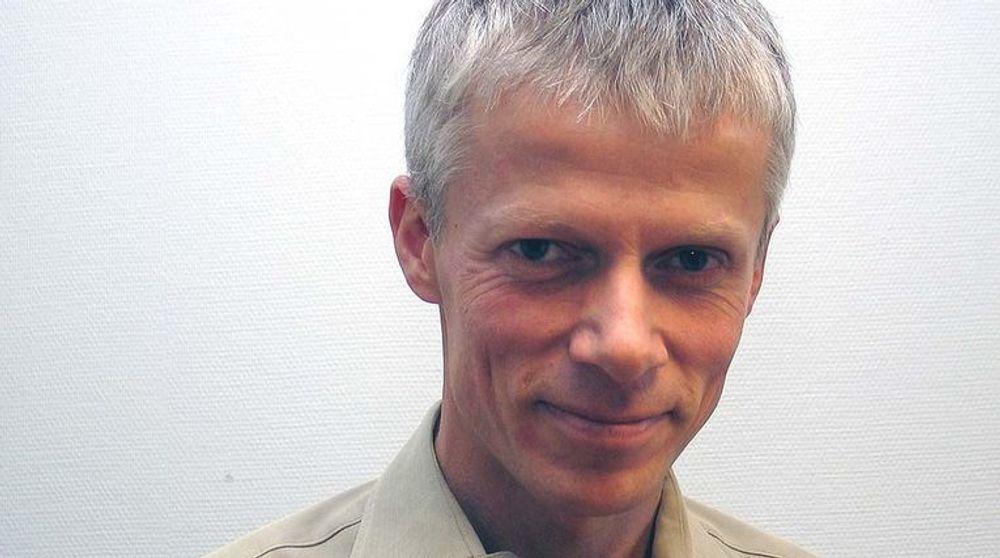 Direktoratet for forvaltning og IKT (Difi) trenger ny sjef etter at Hans Christian Holte fra sommeren blir skattedirektør. Dermed er en av toppjobbene innen IT i offentlig sektor ledig.