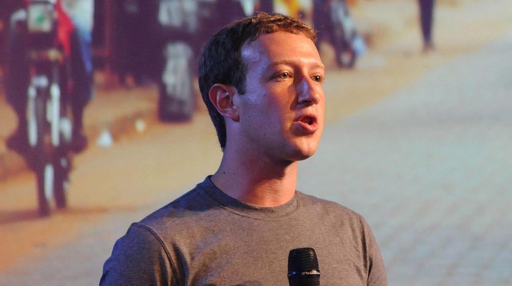 Facebook vil utfordre LinkedIn og lignende profesjonelle tjenester, sies det.