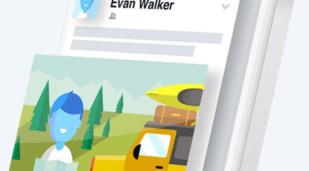 Facebook vil gjerne at vi forstår mer om personvern-innstillinger.