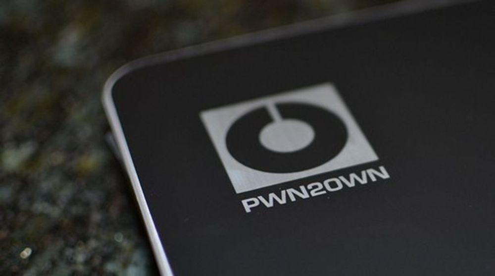 Under Mobile Pwn2Own skal sikkerhetsforskere forsøke å trenge gjennom sikkerhetslagene til utvalgte smartmobiler. Sårbarhetene som utnyttes, blir gjort kjent for mobilleverandørene.