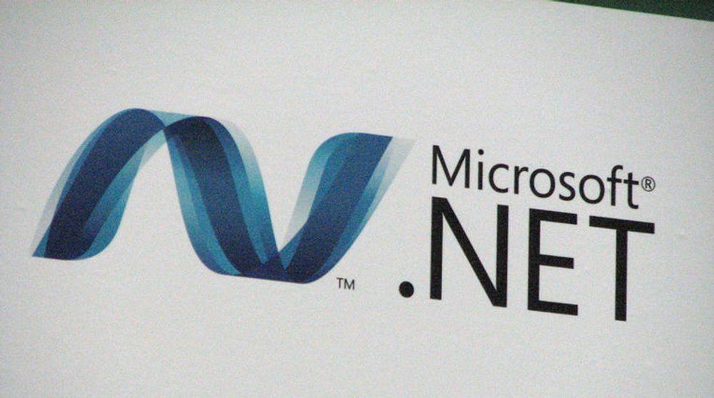 Microsoft skal gjøre store deler av selskapet .NET-teknologi til åpen kildekode, samt tilgjengelig for Linux og OS X.