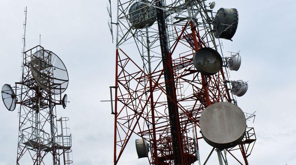 Konkurransetilsynet varslet i dag at fristen for å avgjøre om TeliaSonera får lov til å kjøpe Tele2 er utsatt til 1. desember.