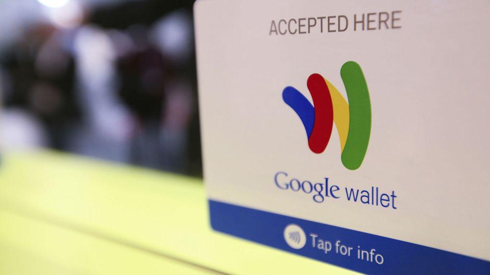 Google Wallet vil fra november av være Googles eneste  betalingstjeneste. Men den vil ikke tilby all den funksjonaliteten som Google Checkout i dag tilbyr forhandlere.