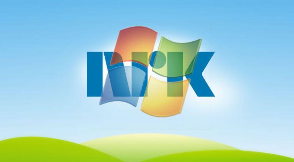NRK flytter nett-tv til skyen, med Avanade som skyoperatør. Kostnader og skalerbarhet er avgjørende faktorer i valget av Windows Azure.