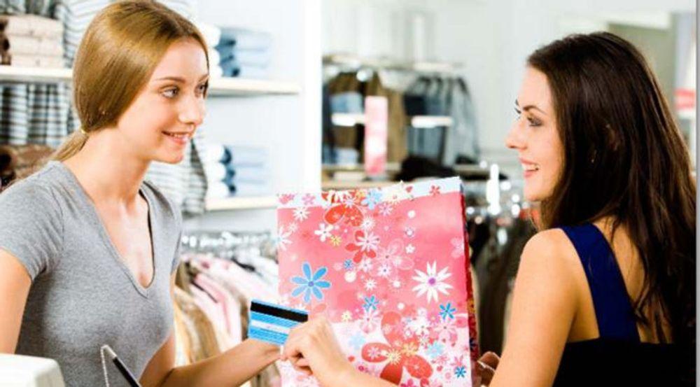 Både Electracard (ECS) og Enstage har spesialisert seg på å levere kontantkorttjenester til banker og andre organisasjoner. Kortet forhåndslades med et gitt beløp og kan brukes til betaling helt til beløpet er brukt opp. Bildet er fra en reklamebrosjyre til ECS.