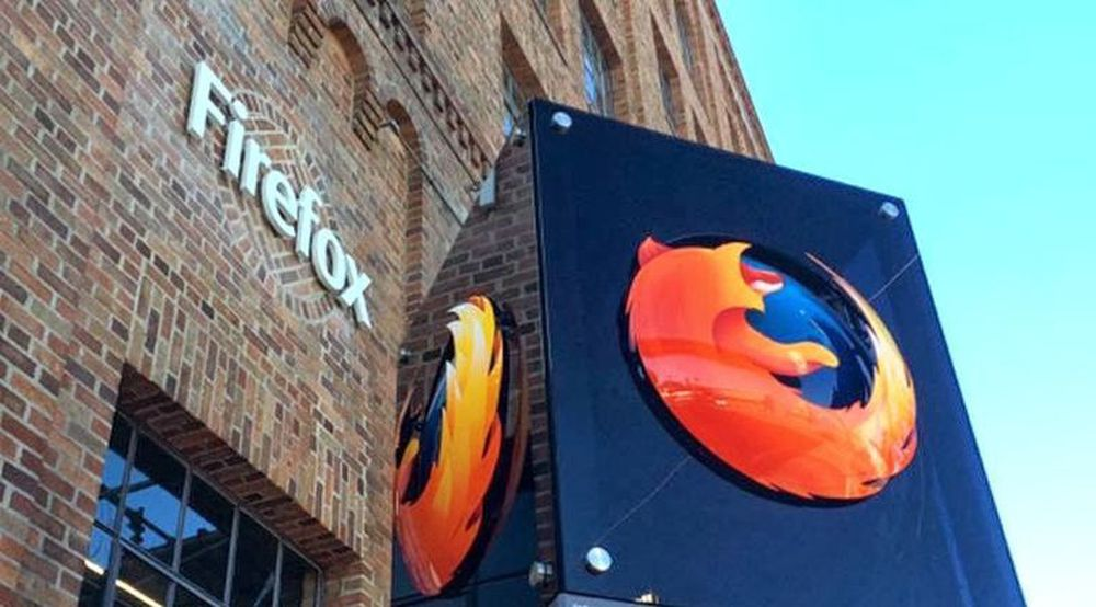 Mozilla velger nå å innføre EME-spesifikasjonen i Firefox, slik blant annet Microsoft og Google har gått inn for.