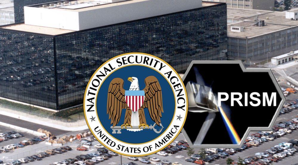 Dokumenter som skal stamme fra NSA forteller at PRISM-innsamling av Skype-data har vært svært nyttige for etterretningstjenesten.