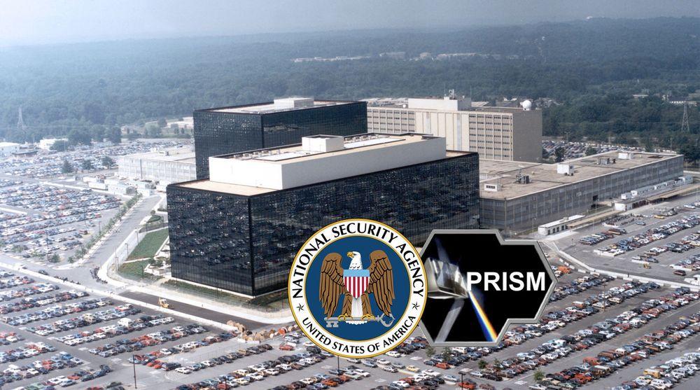 Yahoo har fått medhold fra domstolen som overvåker NSAs datafangst, om at kjennelsen som pålegger Yahoo å levere data til NSA må offentliggjøres, sammen med saksdokumentene.