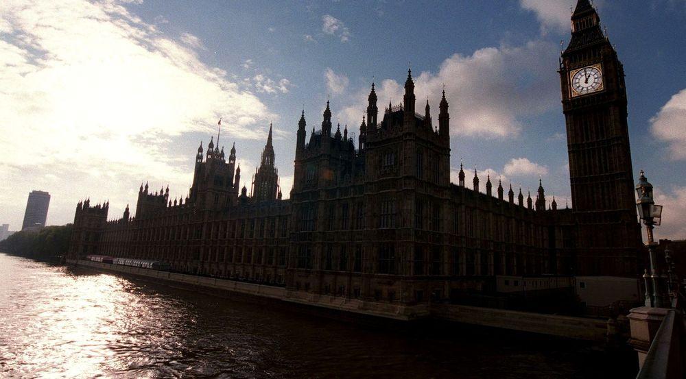 Det britiske organet for elektronisk overvåkning, GHCQ, brukte sin tilgang til Prism-materiale for å få tak i privat kommunikasjon. En britisk parlamentskomite konkluderer med at dette ikke var en ulovlig omgåelse av landets personvernlovgivning.