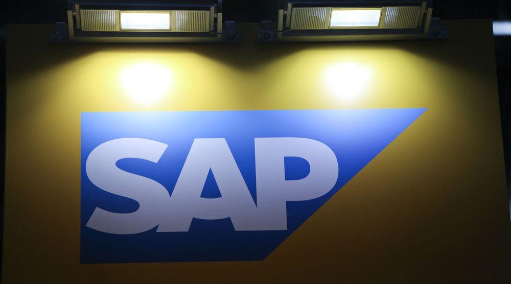 Business By Design påstås å være den største floppen i SAPs historie. SAP er uenig i påstanden.