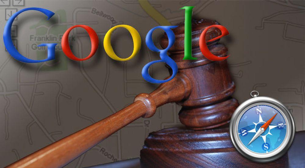 Massesøksmålet mot Google som ble etablert på grunn av selskapets omgåelse av innstillingene for støtte av tredjepartscookies i Apple Safari, har blitt avvist av dommeren. Dermed får ikke Safari-brukerne noen erstatning fra Google, som likevel har måttet betale 25 millioner dollar i bot for virksomheten.