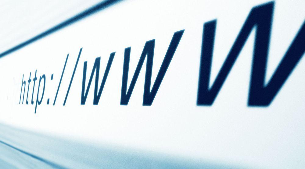 Den amerikanske regjeringen vil gi fra seg det ansvaret som øverste forvalter av domenenavnsystemet (DNS).