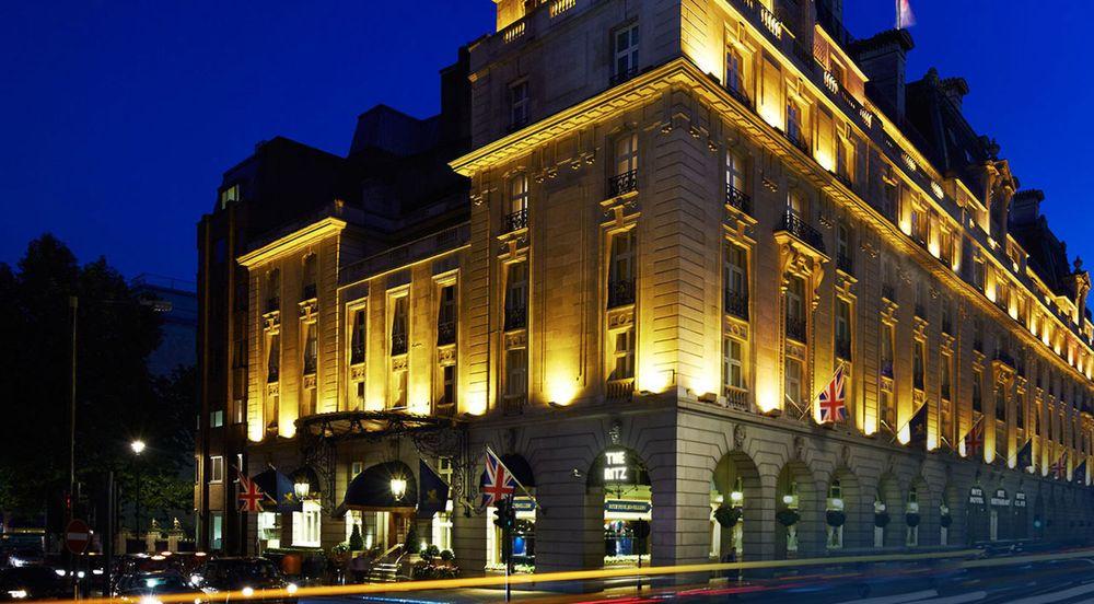 Tilbyr gjesteapp til hoteller