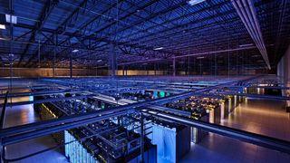 Google skal fjerne en av de største svakhetene ved selskapets nettsky