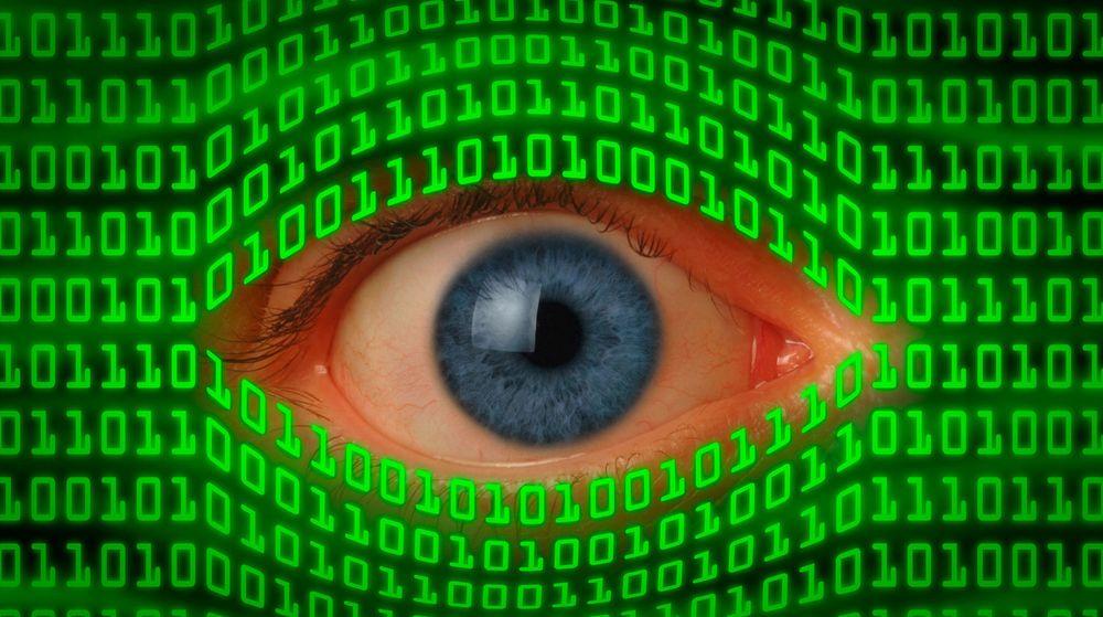 Muligheten for snoking fra NSA og andre instanser er en del av risikovurderingen i ethvert nettskyprosjekt, mener Geir Kalleberg i Datametrix.