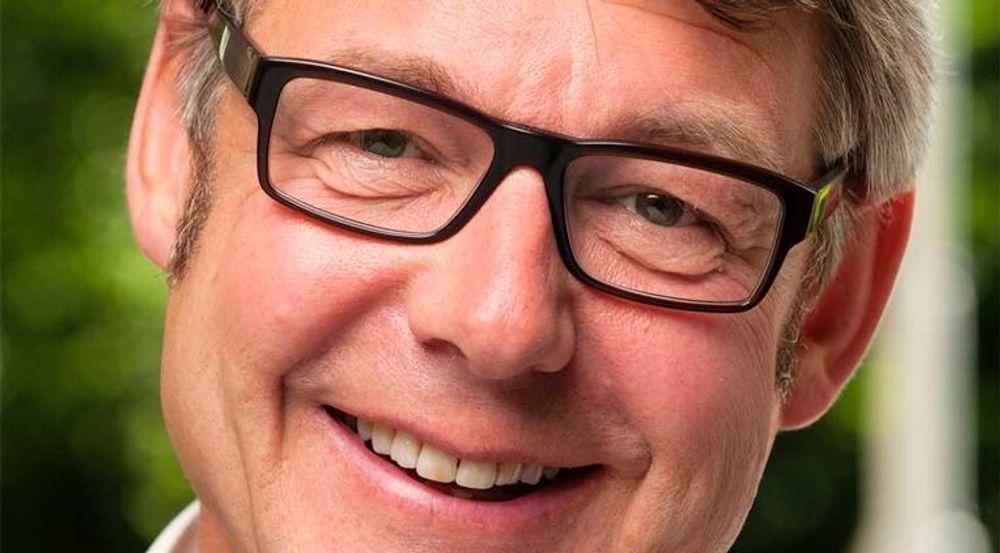 Morten Andreas Meyer var Norges første moderniseringsminister forrige gang Høyre satt i regjering. Nå kommer han med konkrete innspill til hvordan IT-politikken bør organiseres etter valget.
