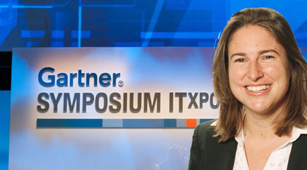 Alexa Bona sammenfatter Gartner-kunders erfaringer fra lisensforhandlinger med IBM, Microsoft, Oracle og SAP.