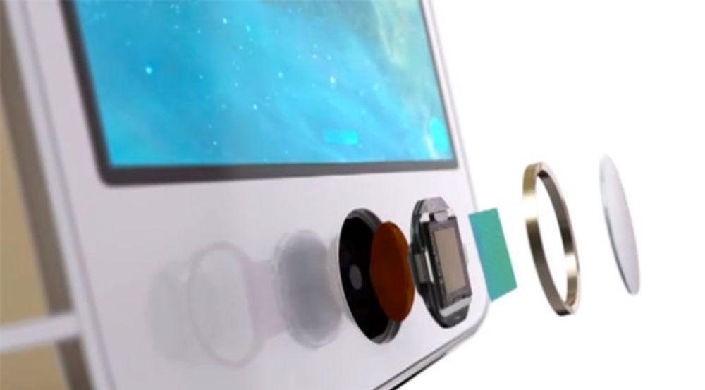 Apple har endelig kommet med en løsning på Error 53-problemet, som berører enheter med uorginal Touch ID-sensor.
