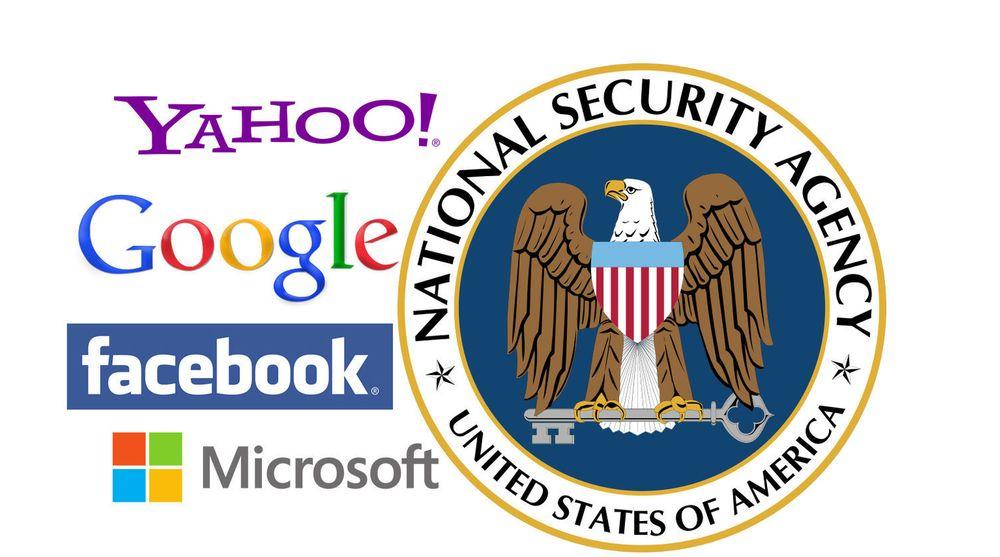 Mye tyder på at forholdet mellom NSA og de store, amerikanske teknologiselskapene har blitt kraftig forverret de siste månedene. Det ble på ingen måte bedre etter forrige ukes avsløringer.