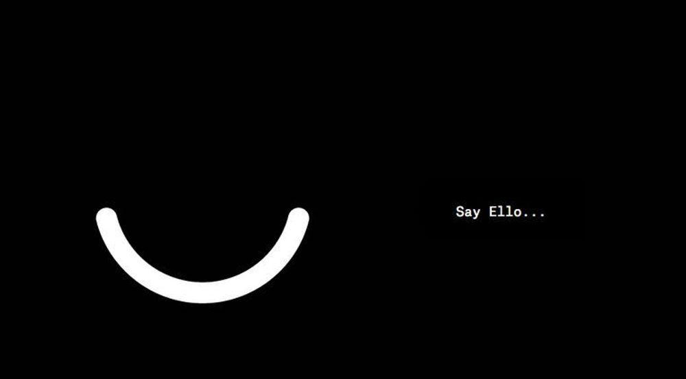 Ello vil ta betalt for enkeltfunksjoner fremfor å presse annonser på brukerne.