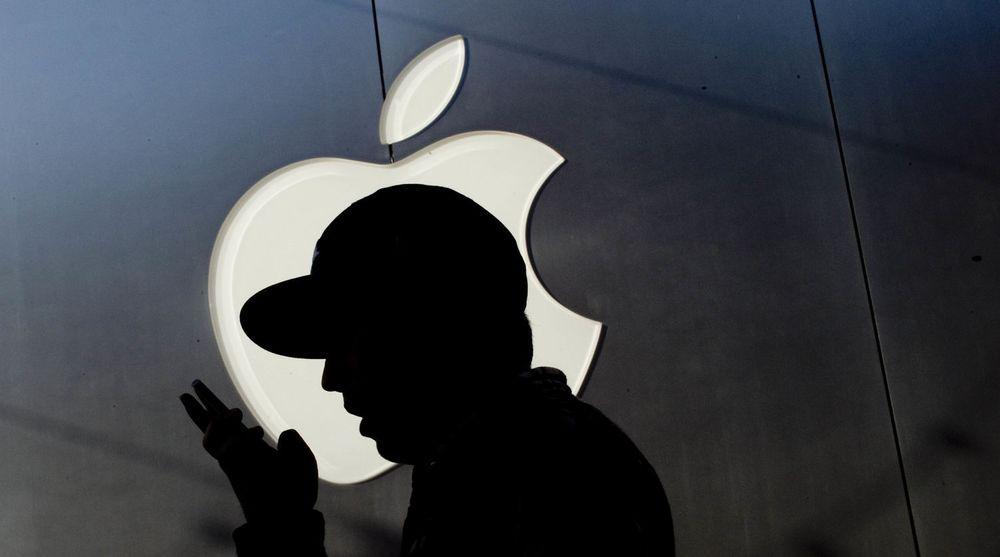 ANKLAGET FOR SNUSK: Apple betaler forsvinnende lite skatt i Europa som følge av smart skatteplanlegging i Irland. EU-kommisjonen utvider nå etterforskningen.