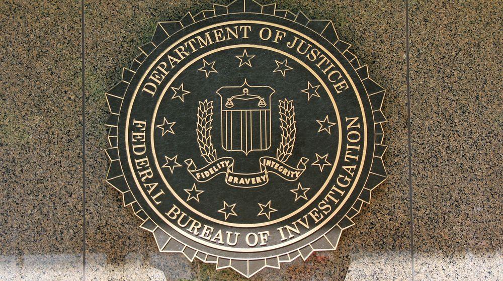 FBI synes ikke at mobilprodusenter skal kunne sperre regjeringer helt ut.