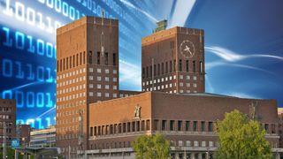Fra refs til jubel over Oslos IT-satsing