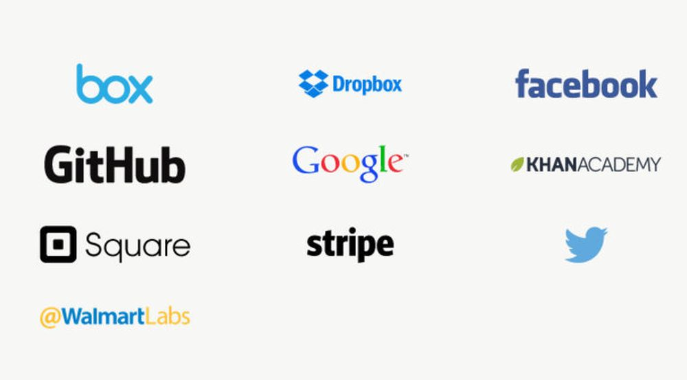 Facebook har fått med seg flere tunge aktører som medlemmer av den nye åpen kildekode-gruppen TODO.