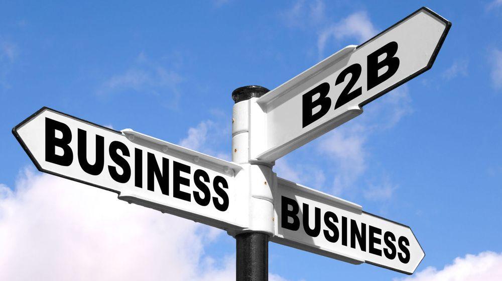 Vet man ikke hvor forretningen vil, nytter det ikke å prøve å løse det med IT.