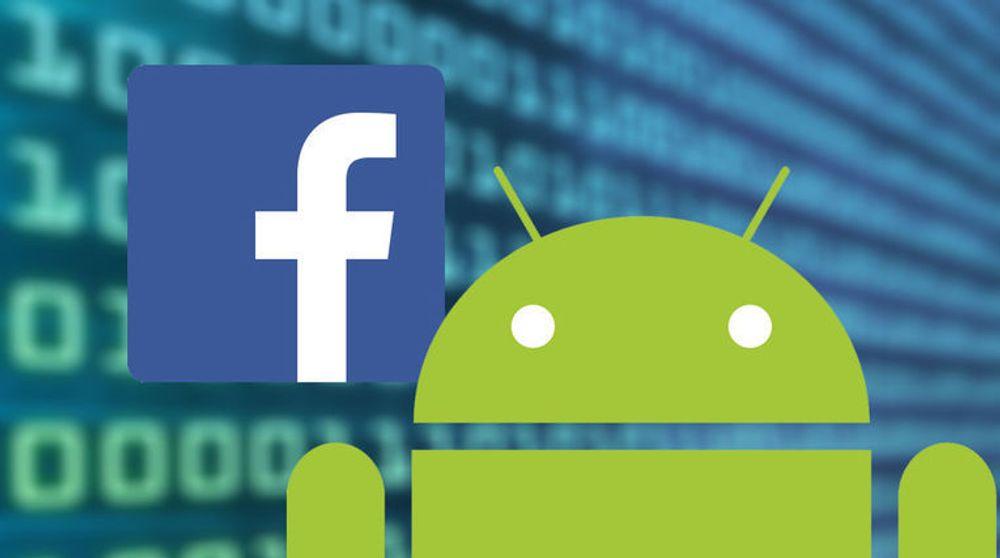Facebook har gjort Conceal fritt tilgjengelig for app-utviklere for å gjøre det tryggere å lagre data på minnekortet på Android-enheter.
