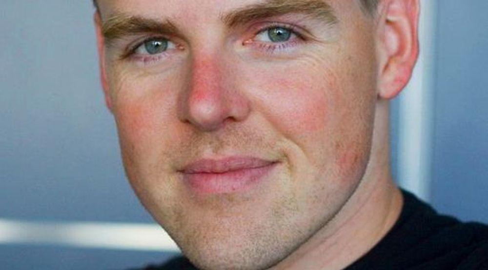 Etter 14 år i Adobe har John Nack valgt å forlate Photoshop-skuta til fordel for Google.