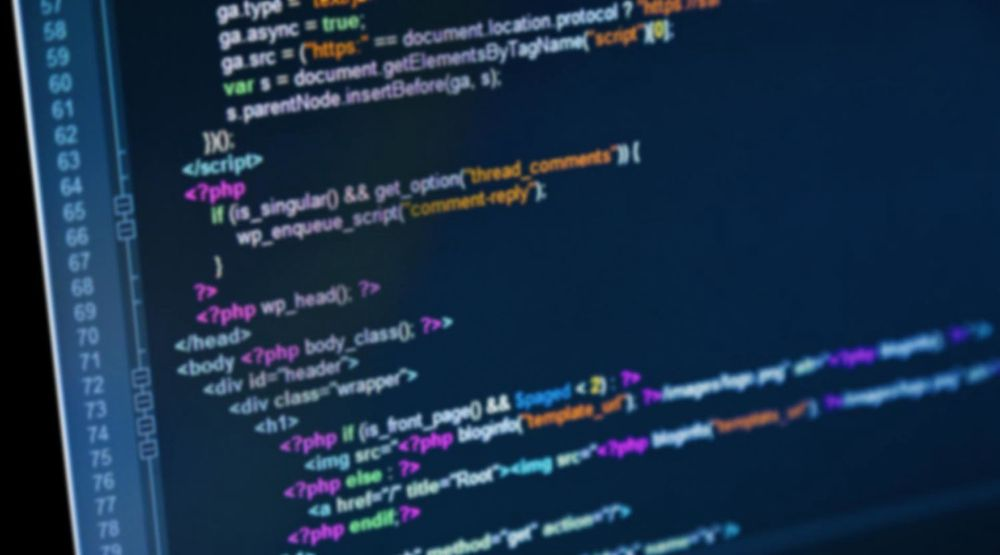 Joda, du må fortsatt sende inn CV, men for å lande utviklerjobb hos SOL må søknaden sendes inn som et API-kall.