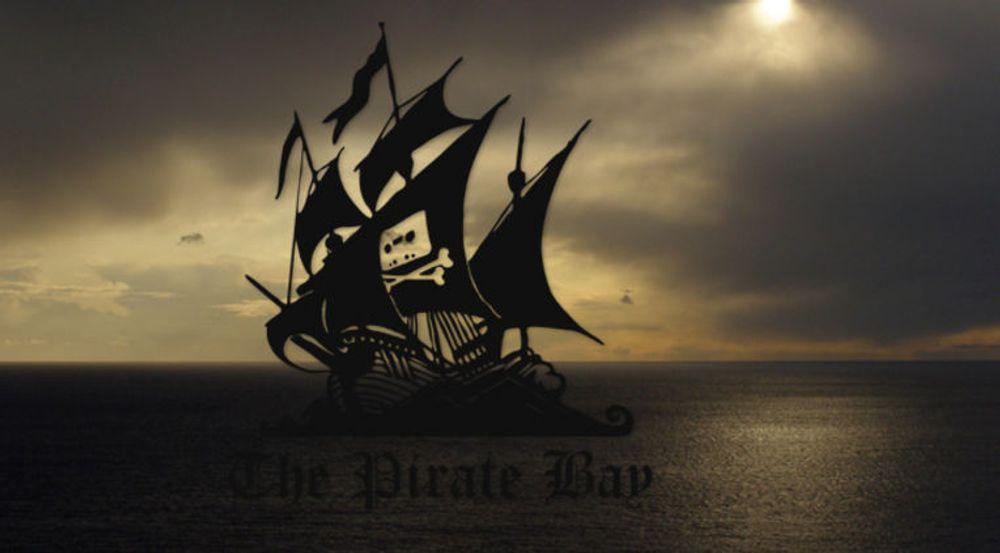Den beryktede fildelingstjenesten Pirate Bay har drevet gjøn med rettighetshavere og formidlet lenker til opphavsrettbeskyttet materiale i over ti år. De blir stadig utsatt for juridiske mottiltak, men mener nå å ha funnet en endelig løsning som kan gjøre dem ustoppelige.