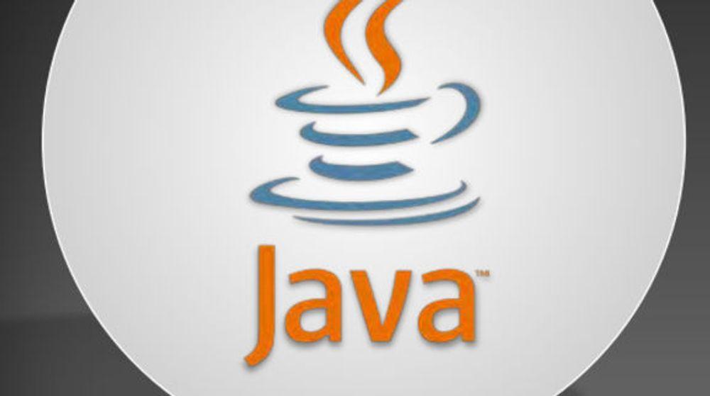 Tre år gammel Java-sårbarhet ble aldri skikkelig fjernet