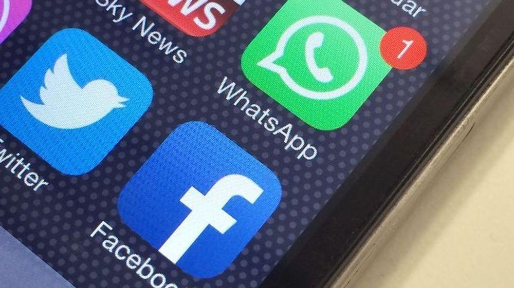 Facebooks oppkjøp av Whatsapp for 19 milliarder dollar er tidenes nest dyreste teknologi-kjøp, i følge tall fra Business Insider.