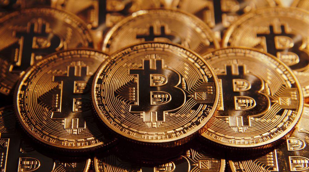 Bitcoins for over 2 milliarder kroner skal ha forduftet etter at markedsplassen Mt. Gox mandag gikk ned. Hva som skjer er det ingen som riktig vet, men det mistenkes at hele over 700.000 bitcoins kan ha blitt stjålet.