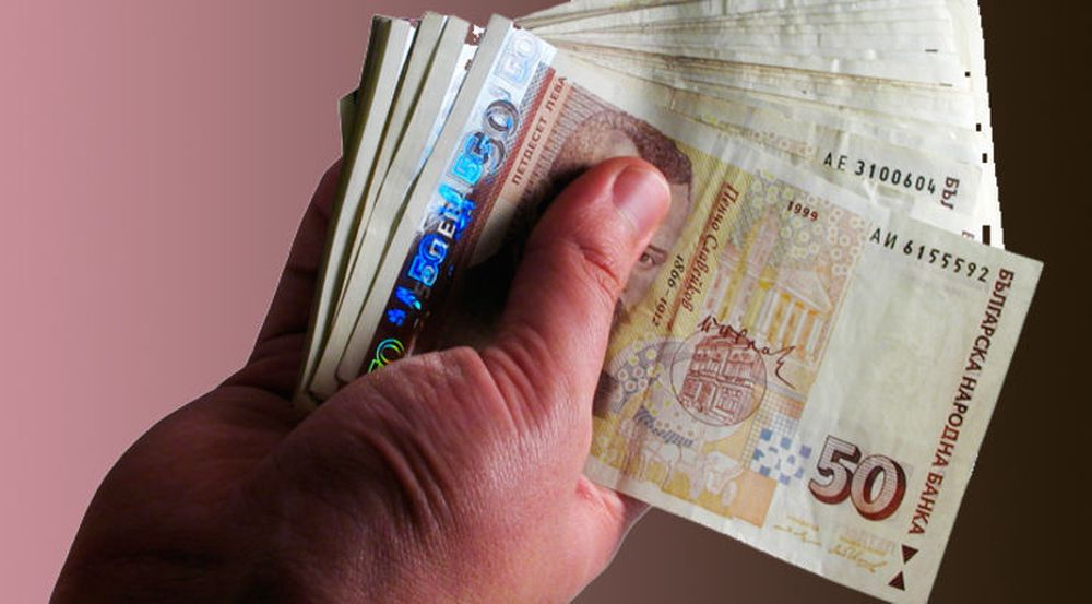 I 2012 innførte USAs finanstilsyn en ordning som ikke bare verner tipsere, men også belønner dem dersom tipset fører til vellykket søksmål mot korrupsjon.