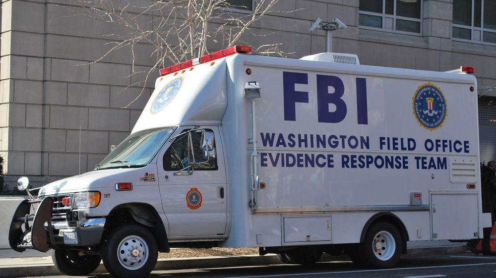Føderale myndigheter, som FBI, kan ikke kreve å få utlevert trafikkdata og kundeopplysninger fra teleselskaper og internett-tilbydere. Det slår en amerikansk domstol fast.