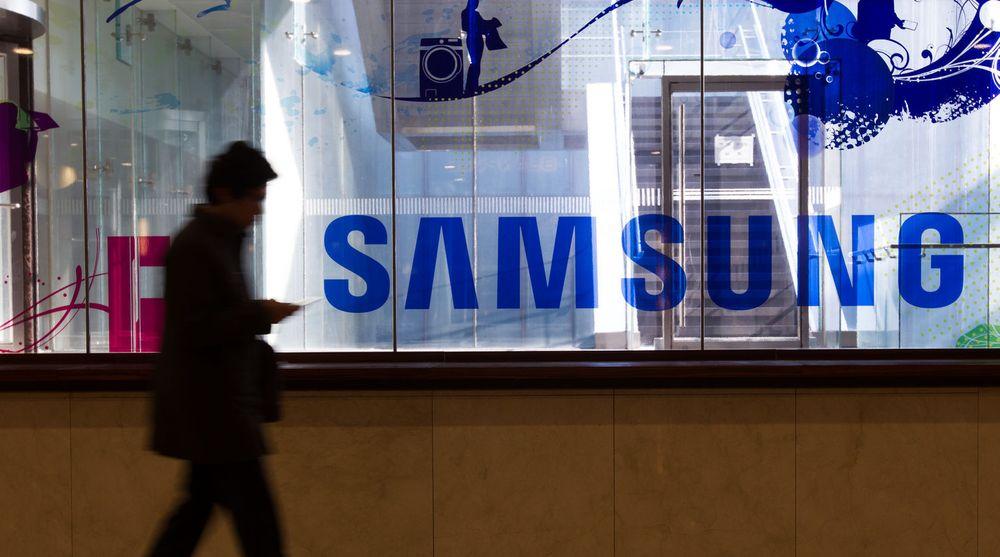 Samsung vil allerede i august/september lansere en mobiltelefon basert på Tizen. Basert ppå signaler fra selskapet vil det bli deres nye toppmodell.
