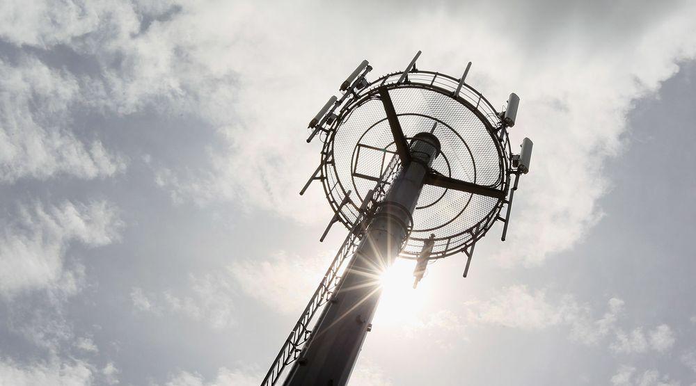 Verizon vil være blant de første teleoperatørene i verden som begynner å teste 5G for fullt.