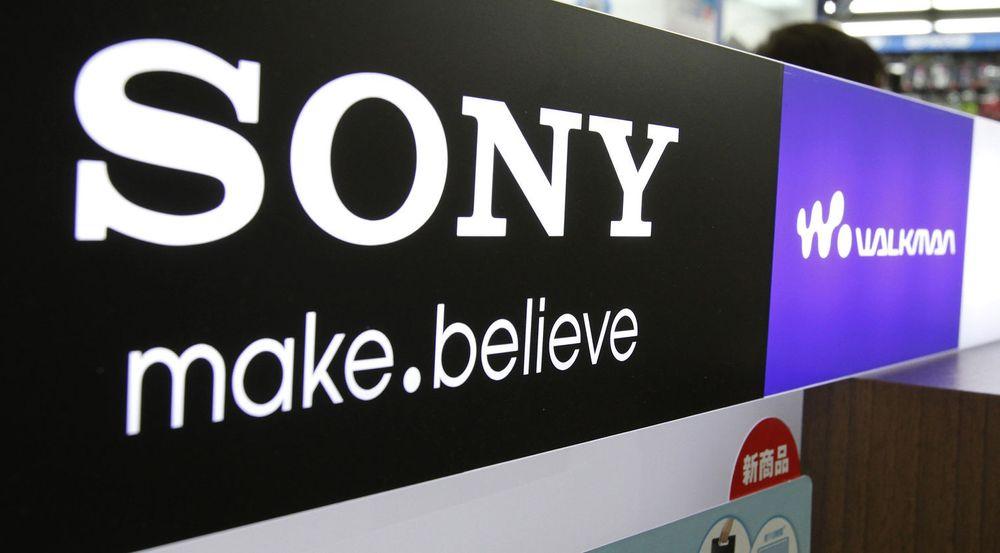 Aksjemarkedet har tydelig tro på planene til Sony om hvordan selskapet igjen skal greie å tjene penger. Etter at planene ble presentert i går, steg aksjekursen til selskapet med 6 prosent på Nikkei-børsen.