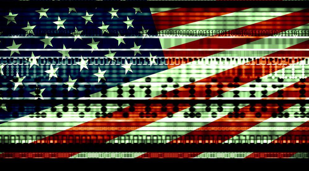 Amerikansk etterretning hevdes å ha hacket krypterte forbindelser hos FN, blant annet for å overvåke hemmelige videokonferanser.