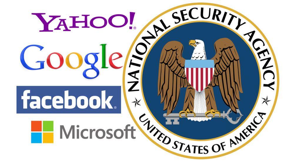 Flere av av de største leverandørene av Internett-baserte tjenester skal ha fått betalt av NSA for kostnader tilknyttet overvåkingsprogrammer. Selskapene benekter at de deltar i massive ordninger som PRISM. Flere av selskapene ønsker å fortelle mer om den virksomheten de bekrefter at foregår, men foreløpig får de ikke lov.