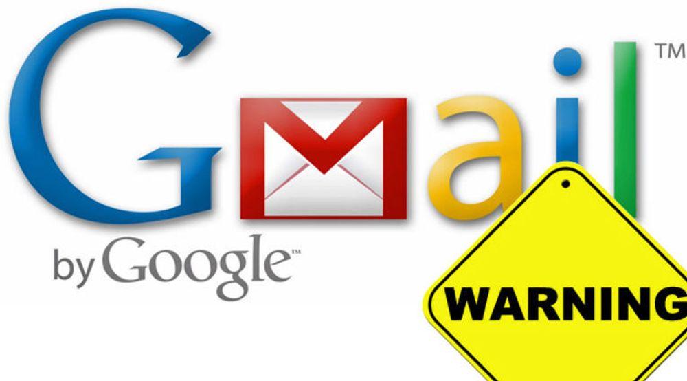 Mange er ivrige i å kritisere Googles forhold til personvern, nå sist i forbindelse med Gmail. Dette er noe selskapet bare må tåle, fordi det har fått en så dominerende posisjon. Men foreløpig har kritikken bare unntaksvis ført til rettslige krav om at selskapet må endre hvordan den tar vare på brukernes personvern.