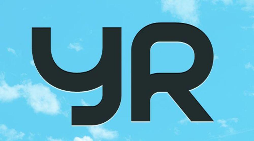 Yr.no som er laget av NRK og Meterologisk institutt i fellesskap ble en pioner på å dele ut rådata under fri lisens. Nå er nettstedet blitt en av verdens aller største formidlere av værdata på nett.